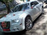Chrysler 300C, 2005 гв, бу 214900 км.